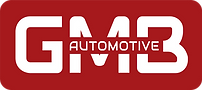 GMB_automotive.png