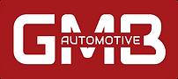 GMB_automotive.png