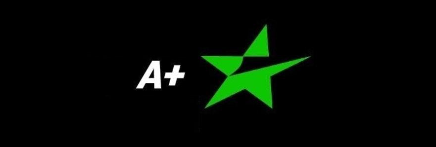 ✪ ESEA Rank A+ | 5,778 MMR | Active Premium | 18.92 RWS | Instant Delivery