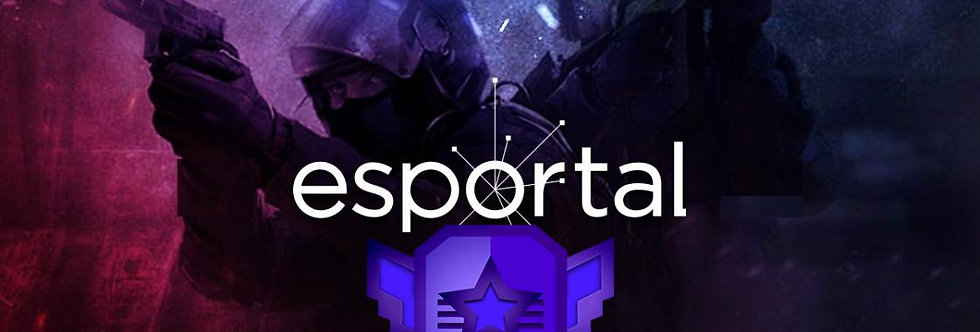 🎁 Esportal Rank Pro | Faceit Included | 1.77 K/D | 691 Hours | Instant Delivery