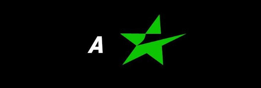 🎁✪ ESEA Rank A Account | 5,144 MMR | 14.95 RWS | Active Sub | Instant Delivery
