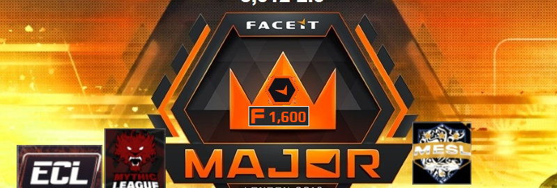 🎁 Faceit 3,012 Elo   120 Matches   681 Hours   1,600 Points   Instant Delivery