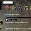Thumbnail: 💫'13 Faceit 2,503 Elo   +7 Medals   Prime   Market Unl.   Instant Delivery