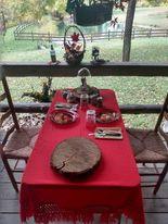 dinner setup.jpeg
