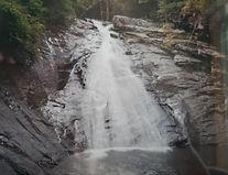 thumbnail_waterfalls 1.jpg