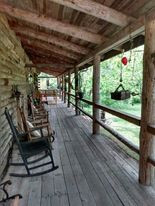 main cabin porch.jpeg