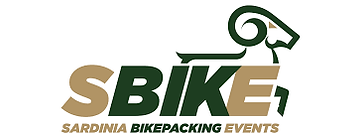 sbike.png