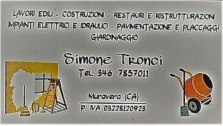 impresa%20Simone%20Tronci_edited.jpg