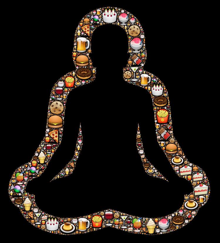 La pratica del digiuno religioso e terapeutico