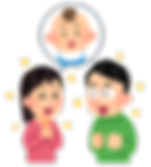 ninshin_couple_yes[1].png