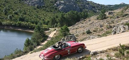 Porsche 356.png