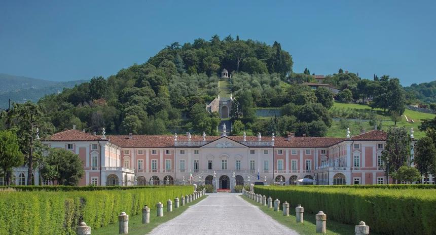Villa Fenaroli 2.png