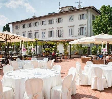 Siena Hotel Garden Spa 2.JPEG