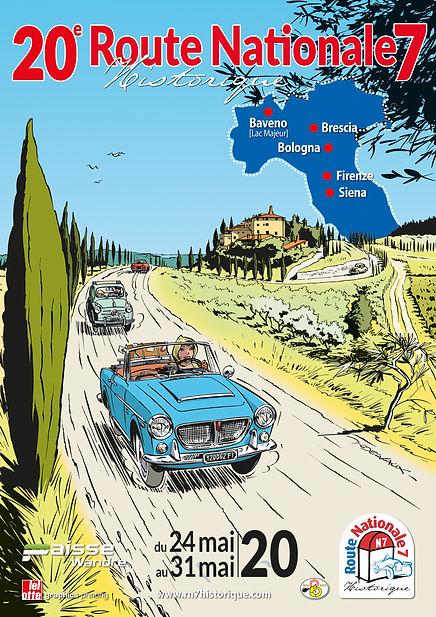Affiche 20.jpg