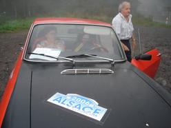 Alsace 2006