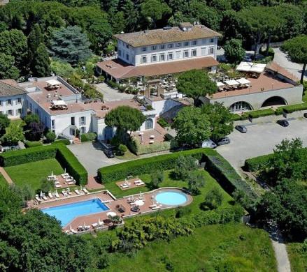 Siena Hotel Garden Spa 1.JPEG