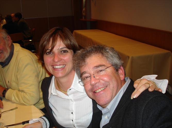 Retrouvaille 2009