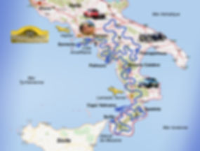carte_parcours.jpg