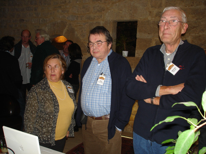 Automne 2009