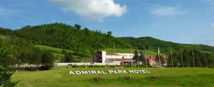 Admiral Park Hotel 1.jpg