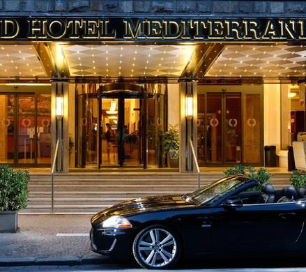 Grand Hotel Mediterranea 1.jpg