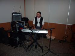 Retrouvaille 2010