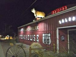 Steakhouse Kingman