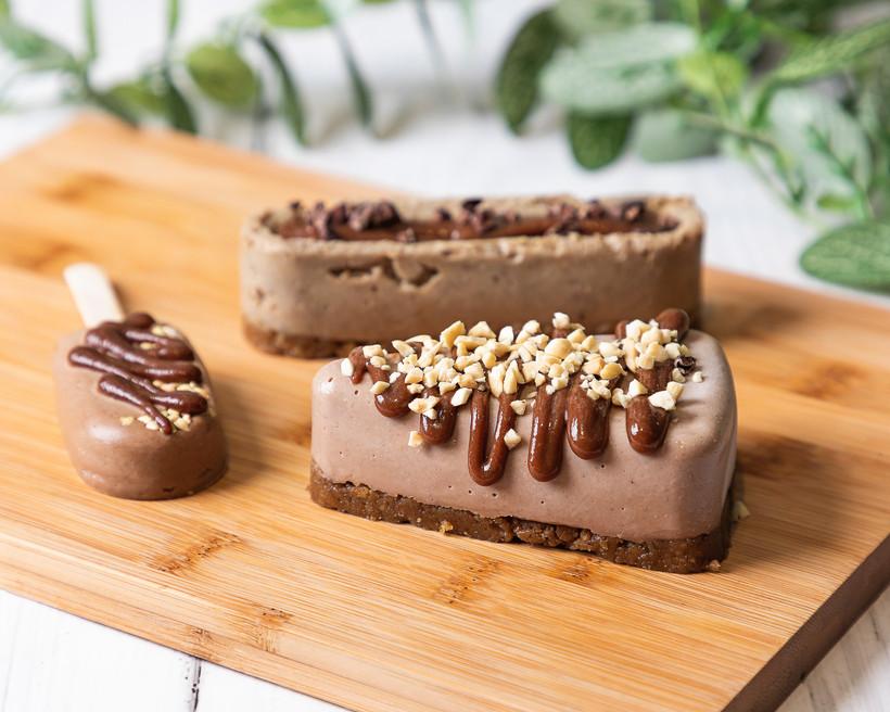 BuddhaBrothers_DessertsSelection_Native.