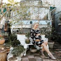 Gold Coast Fashion Photographer
