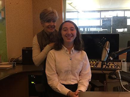 Cathy and Edie I.JPG
