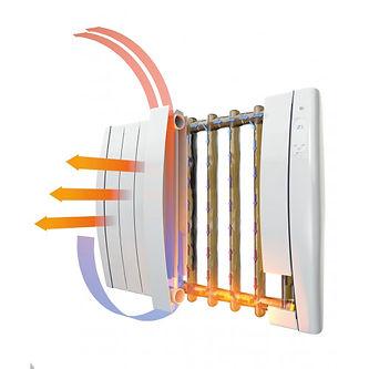 haverland-radiateur-a-inertie-fluide-cal