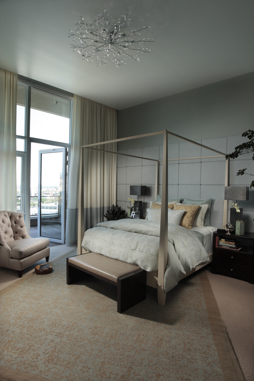 SOD.bedroom2.jpg