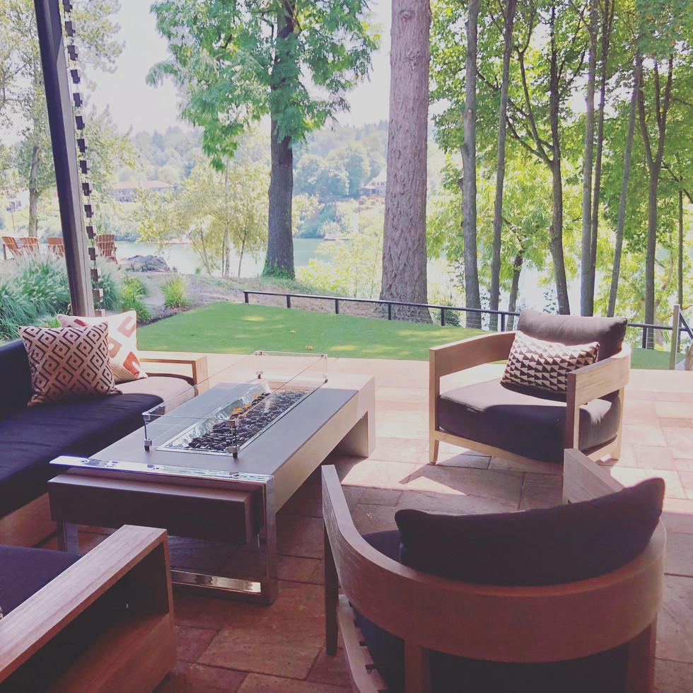 outdoor living7.jpg