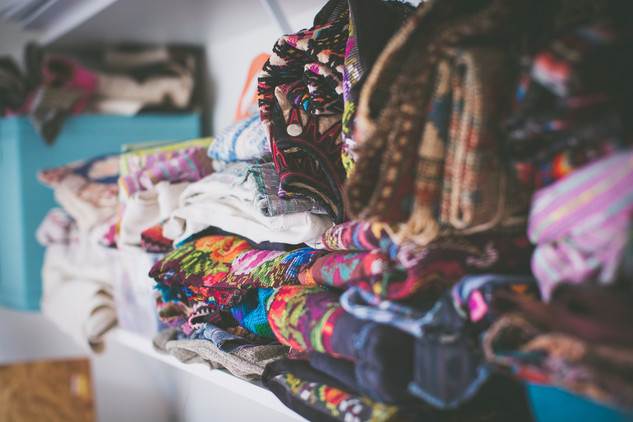 Emilia Textiles