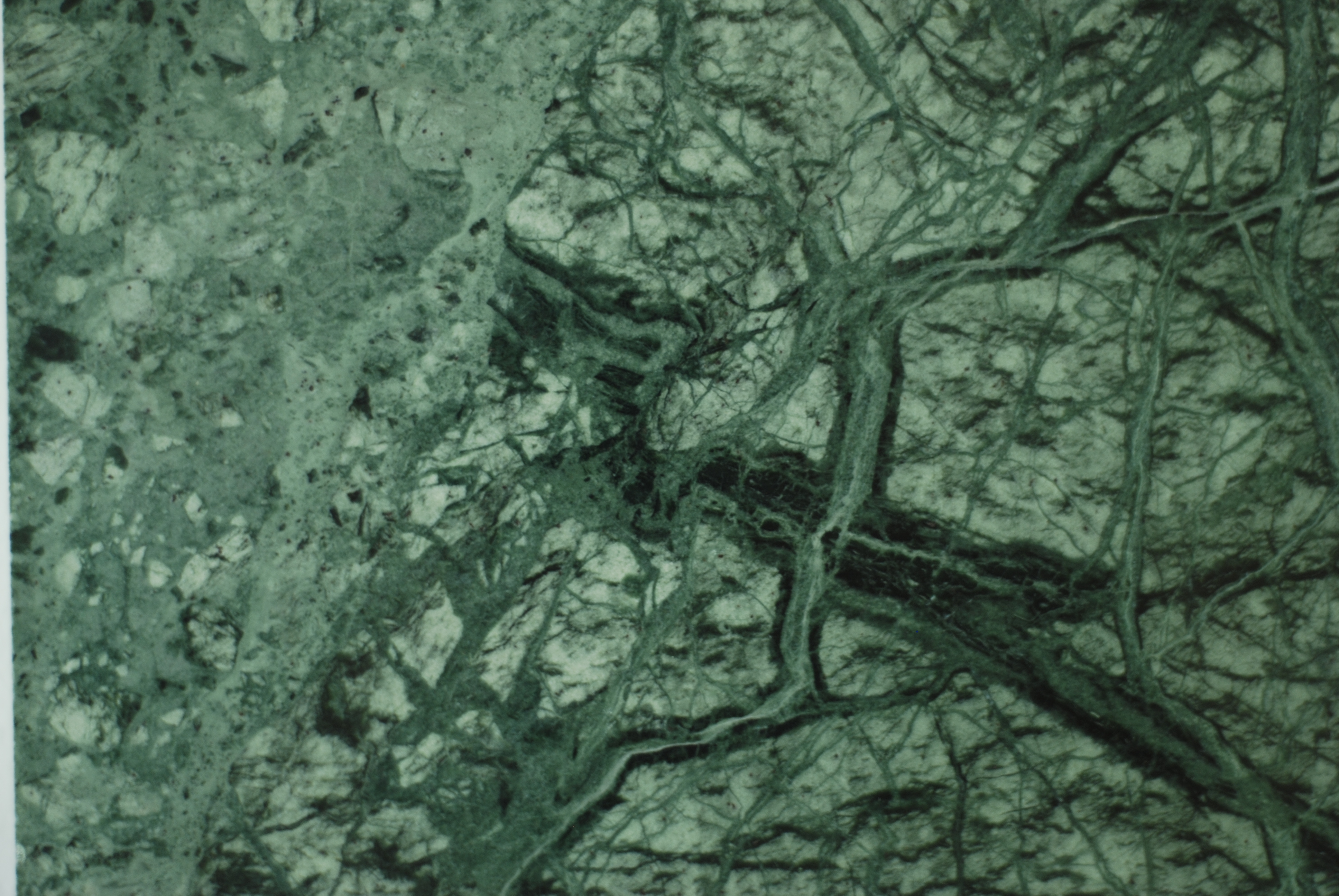Marmor, Verde Guatemala