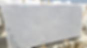 saphira white. www.argranit.se