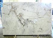 Bianco Carrara. www.argranit.se