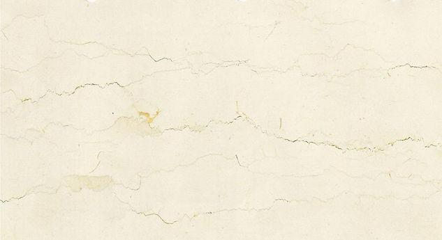 Bianco Perlino. www.argranit.se