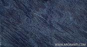 Vizag Blue. www.argranit.se