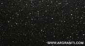 Black Galaxy. www.argranit.se