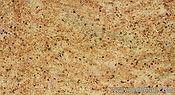 Madura Gold. www.argranit.se