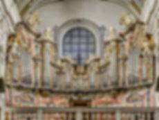 Bamberg_Obere_Pfarre_Orgel.jpg