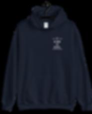 3_mockup_Front_On-Hanger_Navy.png