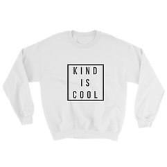 kind-(2)-copy_mockup_Front_Flat_White (1