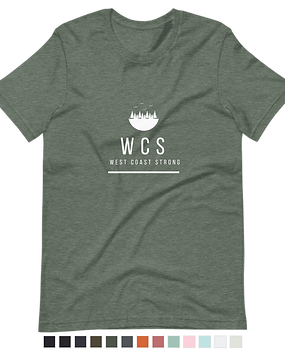 wcstshirtcolorswatch.png