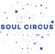 Logo-for-Light-Background.png