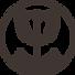 JM_Tulip_Circle_Espresso.png