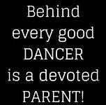 Dance Parent.jpg