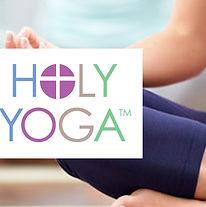 holy-yoga.jpg