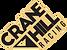 Crane Hill Racing Logo_2.png